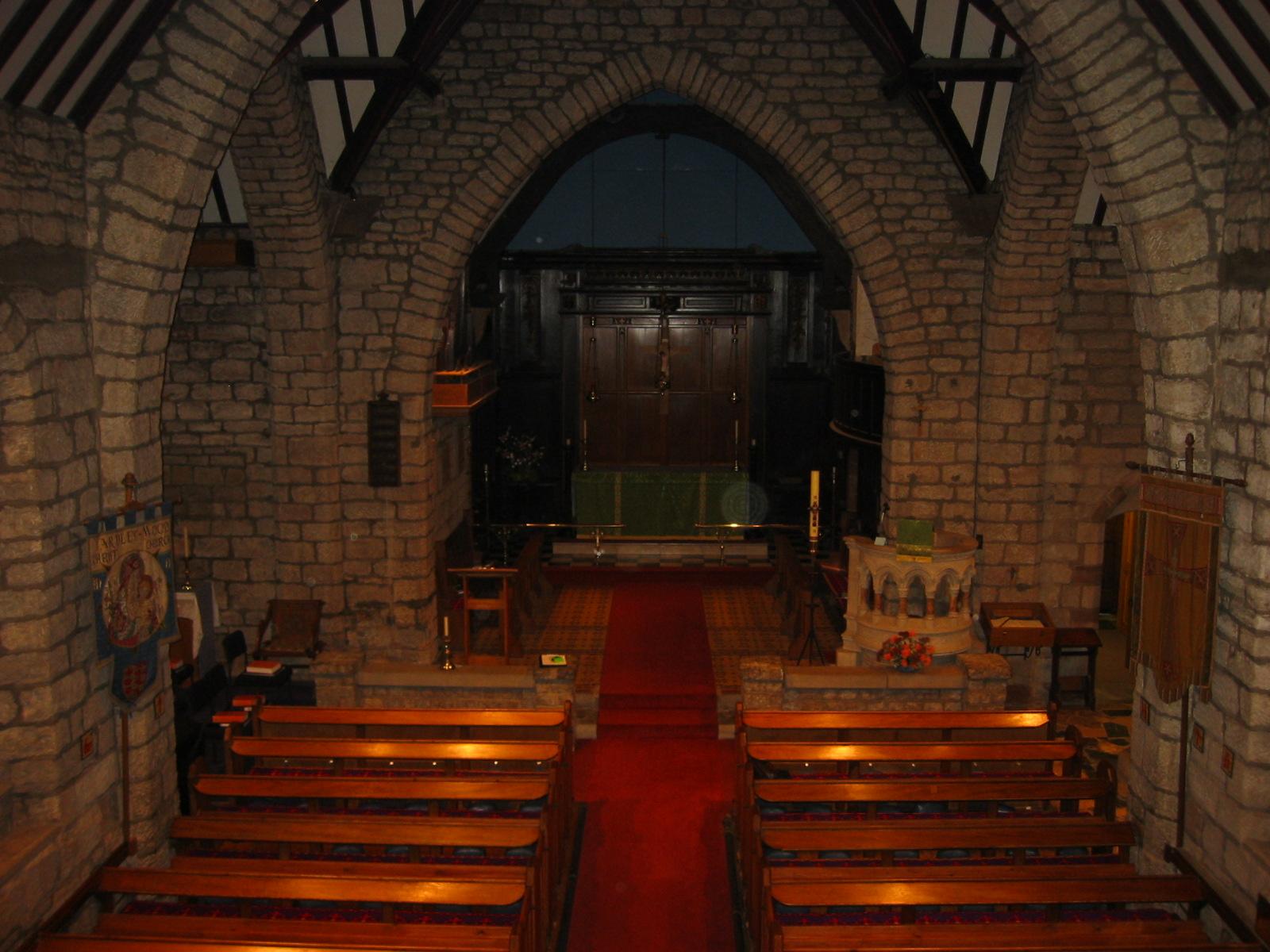 church-2A